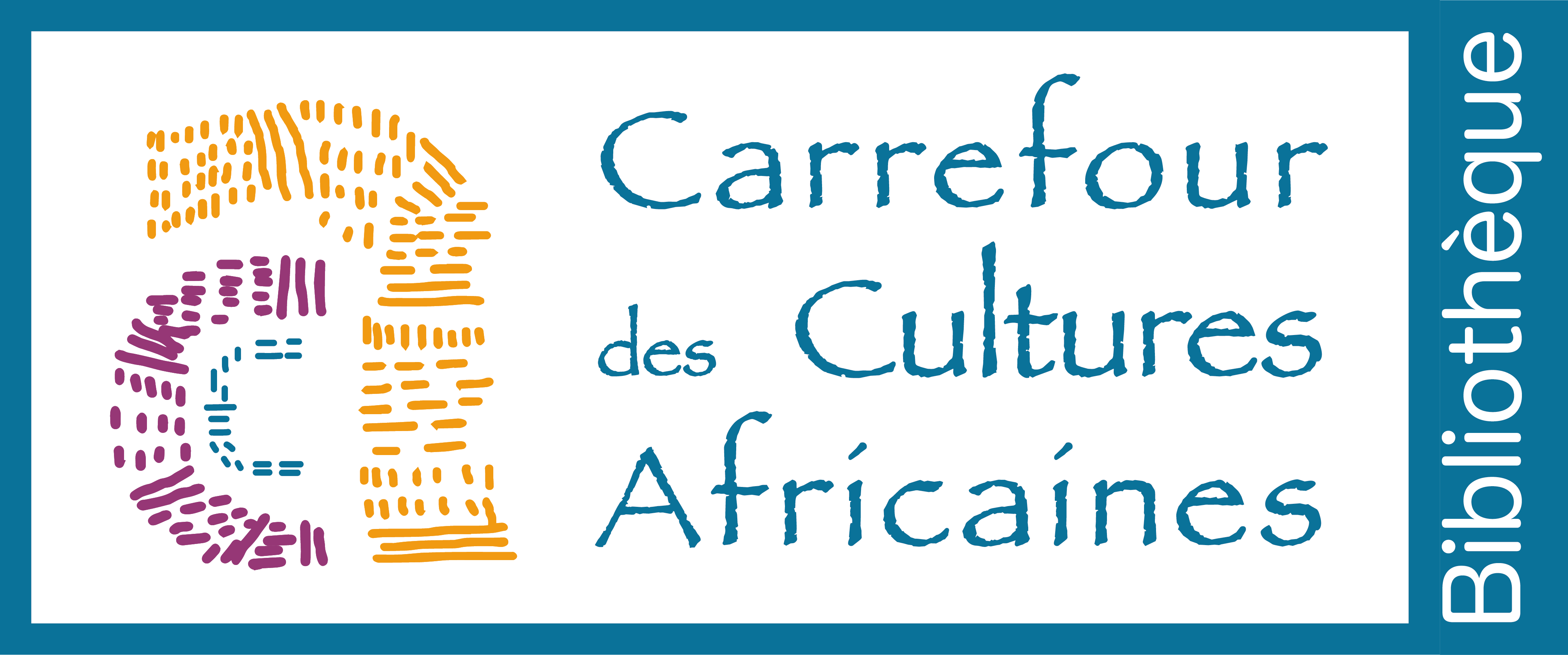 Carrefour des Cultures Africaines