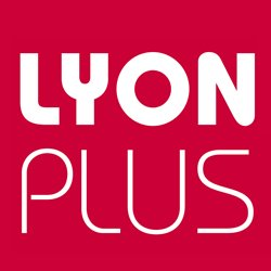 Lyon Plus - Carrefour des Cultures Africaines